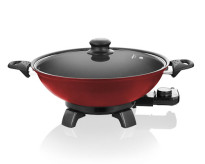bangkok-electric-wok-27607-medium-1