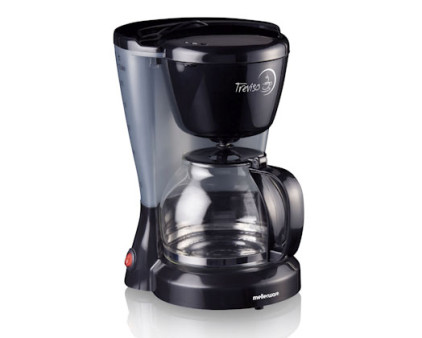 coffee-maker-29500a-medium-1