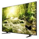 hisense-40-full-hd-led-tv-40d36pn