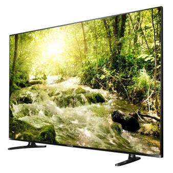 hisense-40-full-hd-led-tv-40d36pn