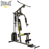 everlast-ev700-multi-home-gym1