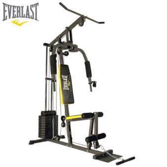 everlast-ev700-multi-home-gym1